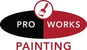 Pro Works Painting Prince George